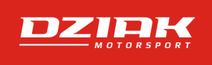 Logo_Dziak_Motorsport-RGB-1-2